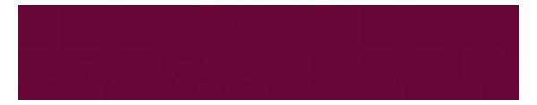 Логотип Profi Cook